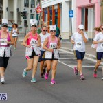 You Go Girl Relay Bermuda, June 3 2018-7995