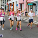 You Go Girl Relay Bermuda, June 3 2018-7998