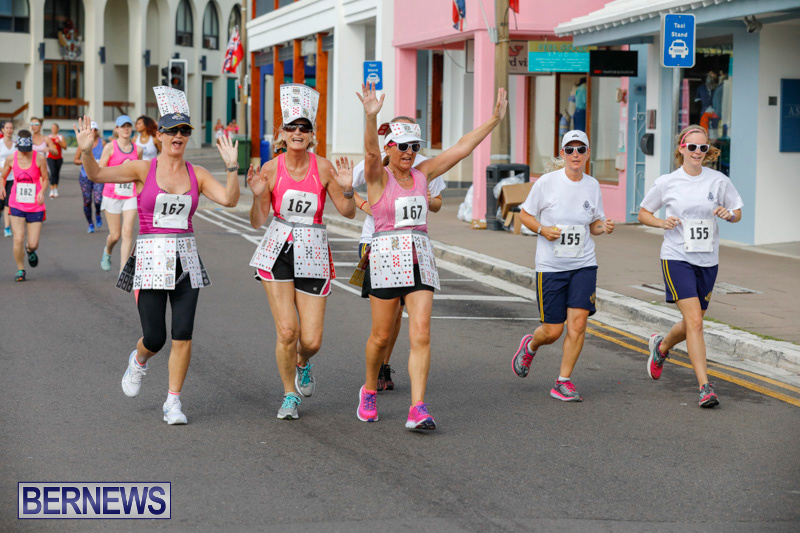 You-Go-Girl-Relay-Bermuda-June-3-2018-7998