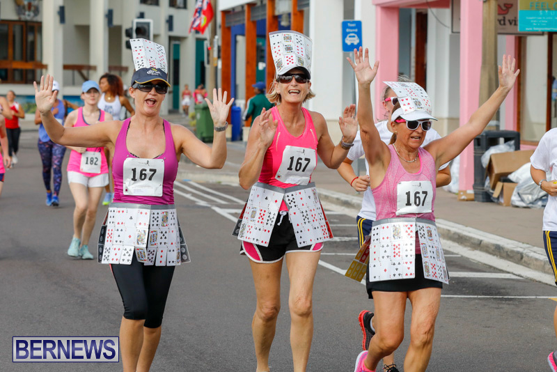 You-Go-Girl-Relay-Bermuda-June-3-2018-7999