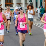 You Go Girl Relay Bermuda, June 3 2018-8004