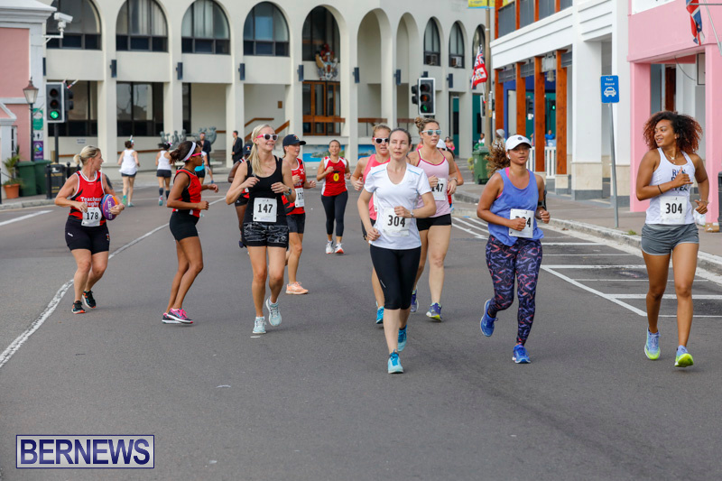 You-Go-Girl-Relay-Bermuda-June-3-2018-8008