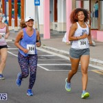 You Go Girl Relay Bermuda, June 3 2018-8010
