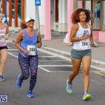 You Go Girl Relay Bermuda, June 3 2018-8010