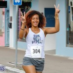 You Go Girl Relay Bermuda, June 3 2018-8014