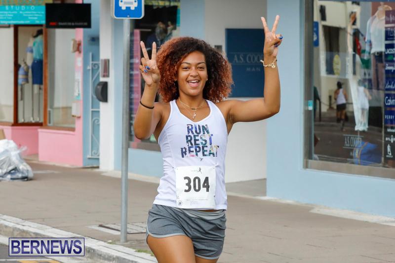 You-Go-Girl-Relay-Bermuda-June-3-2018-8014