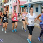 You Go Girl Relay Bermuda, June 3 2018-8018