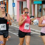 You Go Girl Relay Bermuda, June 3 2018-8019