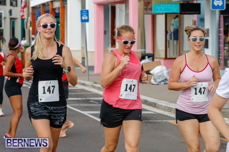 You-Go-Girl-Relay-Bermuda-June-3-2018-8019
