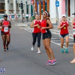 You Go Girl Relay Bermuda, June 3 2018-8022