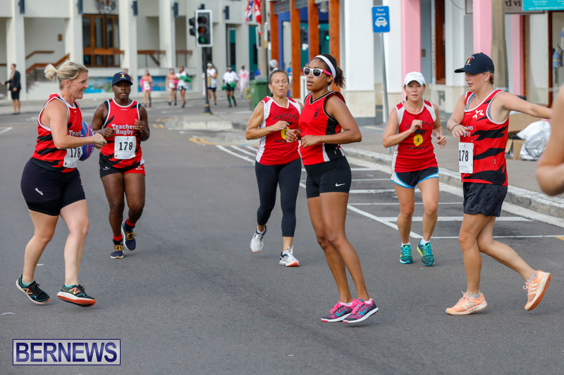 You-Go-Girl-Relay-Bermuda-June-3-2018-8022
