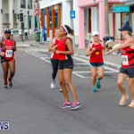 You Go Girl Relay Bermuda, June 3 2018-8024