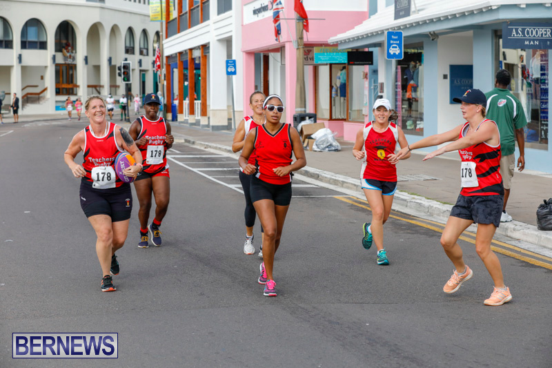 You-Go-Girl-Relay-Bermuda-June-3-2018-8027