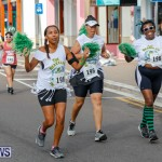 You Go Girl Relay Bermuda, June 3 2018-8028