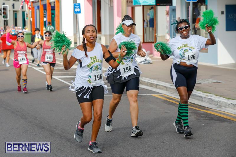 You-Go-Girl-Relay-Bermuda-June-3-2018-8028