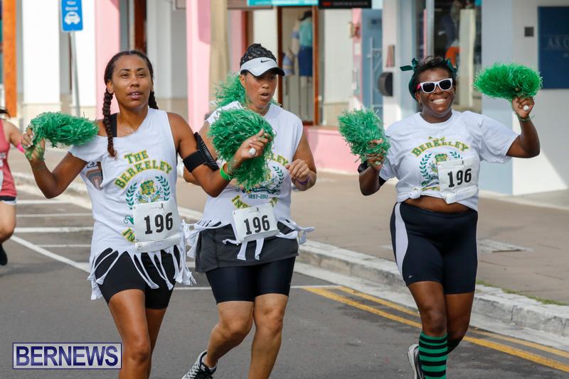 You-Go-Girl-Relay-Bermuda-June-3-2018-8029