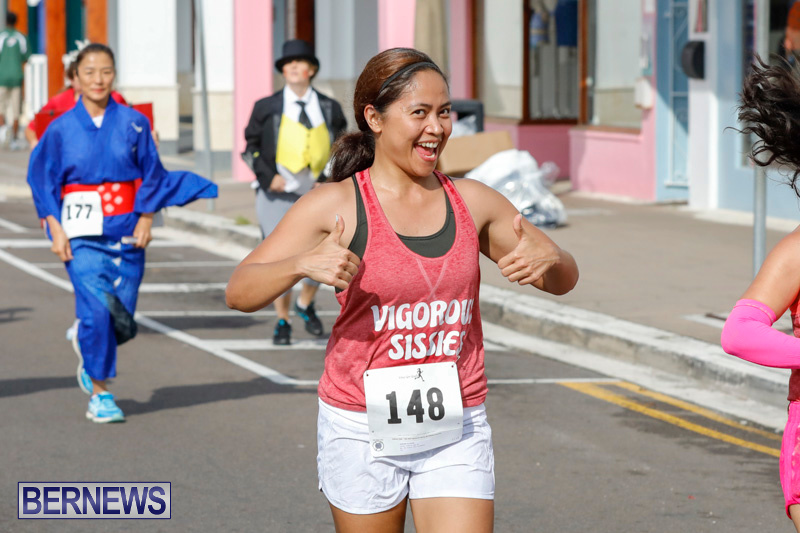 You-Go-Girl-Relay-Bermuda-June-3-2018-8038