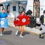 You Go Girl Relay Bermuda, June 3 2018-8045