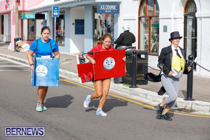 You-Go-Girl-Relay-Bermuda-June-3-2018-8045