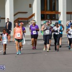 You Go Girl Relay Bermuda, June 3 2018-8047