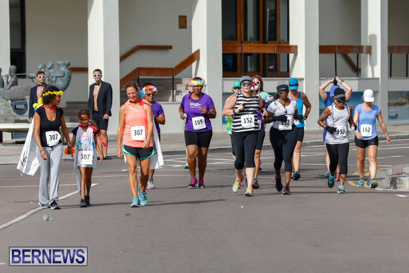 You-Go-Girl-Relay-Bermuda-June-3-2018-8047