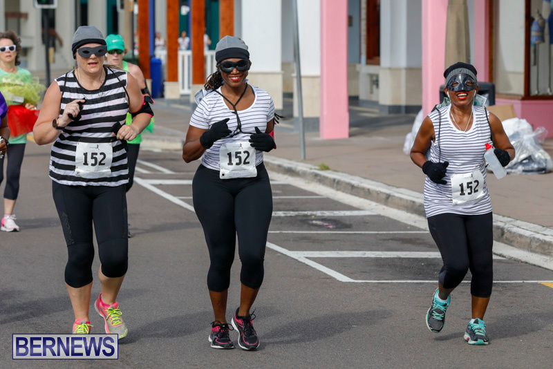 You-Go-Girl-Relay-Bermuda-June-3-2018-8050