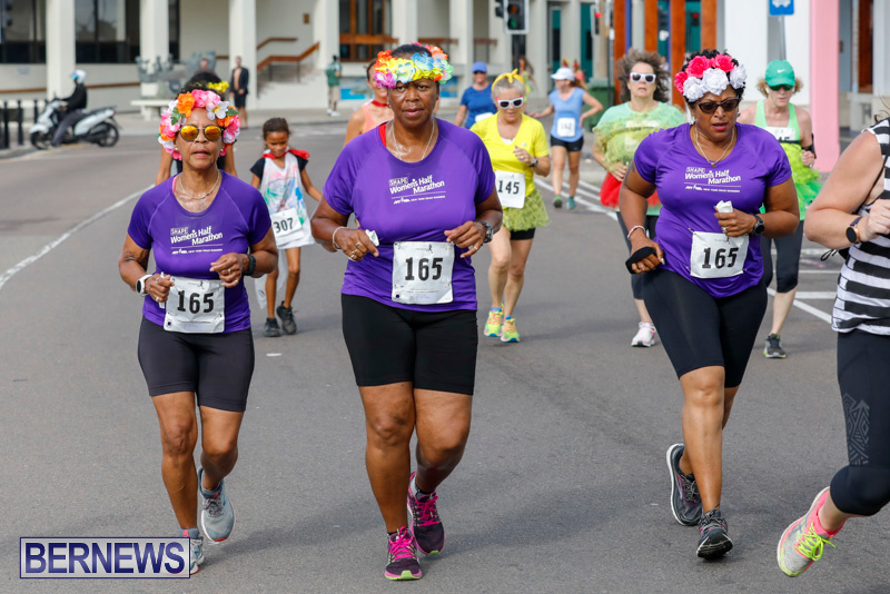 You-Go-Girl-Relay-Bermuda-June-3-2018-8054