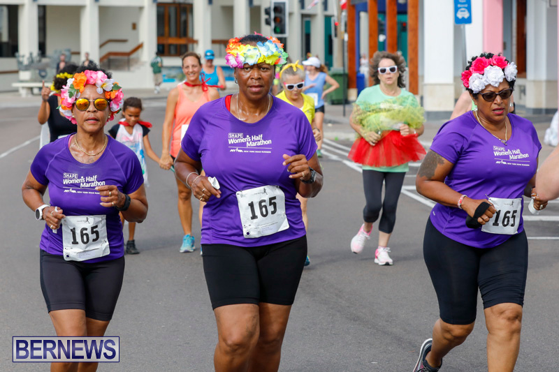 You-Go-Girl-Relay-Bermuda-June-3-2018-8055