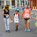 You Go Girl Relay Bermuda, June 3 2018-8059