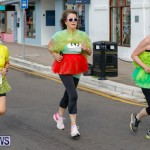 You Go Girl Relay Bermuda, June 3 2018-8061