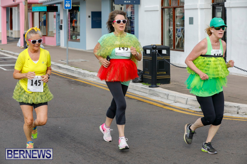 You-Go-Girl-Relay-Bermuda-June-3-2018-8061