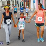 You Go Girl Relay Bermuda, June 3 2018-8064