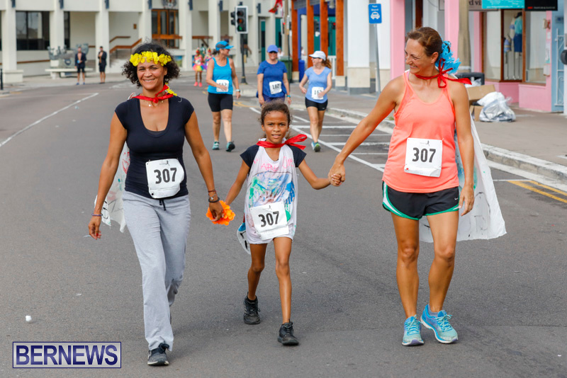 You-Go-Girl-Relay-Bermuda-June-3-2018-8064