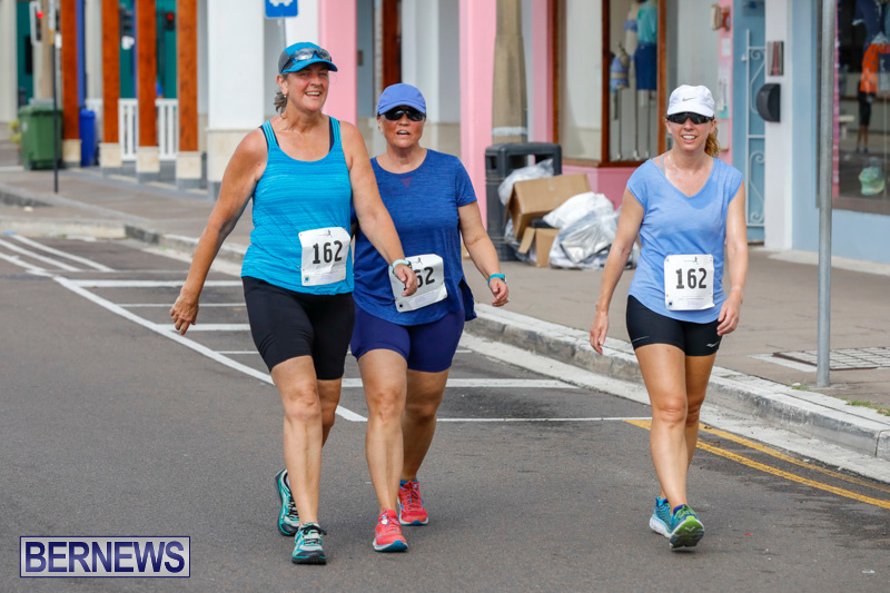 You-Go-Girl-Relay-Bermuda-June-3-2018-8070