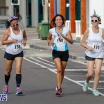 You Go Girl Relay Bermuda, June 3 2018-8080