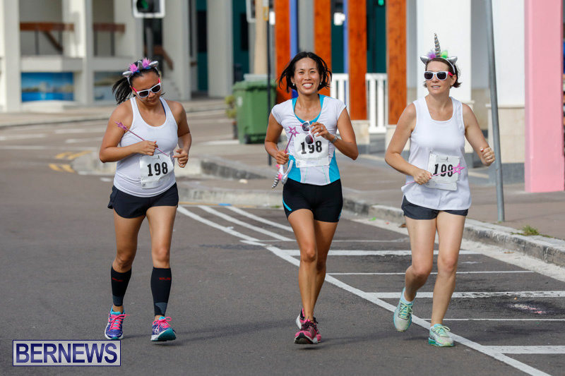 You-Go-Girl-Relay-Bermuda-June-3-2018-8080