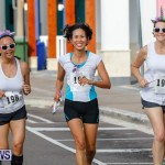 You Go Girl Relay Bermuda, June 3 2018-8082
