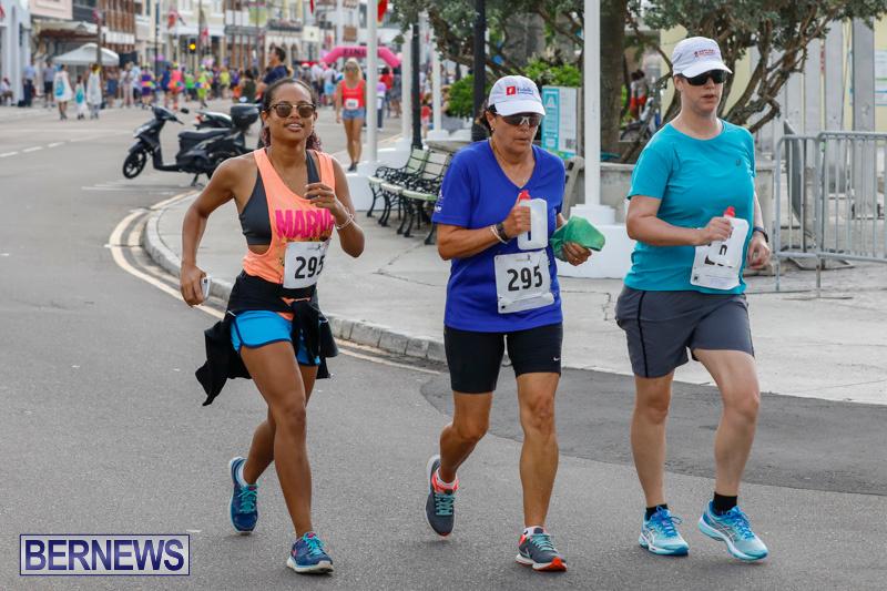 You-Go-Girl-Relay-Bermuda-June-3-2018-8087