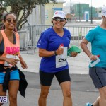 You Go Girl Relay Bermuda, June 3 2018-8090