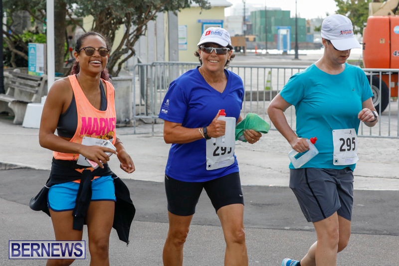 You-Go-Girl-Relay-Bermuda-June-3-2018-8090
