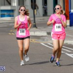 You Go Girl Relay Bermuda, June 3 2018-8095
