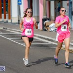 You Go Girl Relay Bermuda, June 3 2018-8101