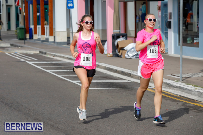 You-Go-Girl-Relay-Bermuda-June-3-2018-8101