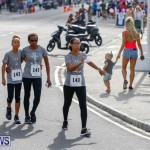 You Go Girl Relay Bermuda, June 3 2018-8109