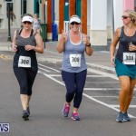 You Go Girl Relay Bermuda, June 3 2018-8122