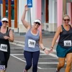 You Go Girl Relay Bermuda, June 3 2018-8126