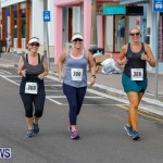 You Go Girl Relay Bermuda, June 3 2018-8130