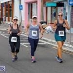 You Go Girl Relay Bermuda, June 3 2018-8130
