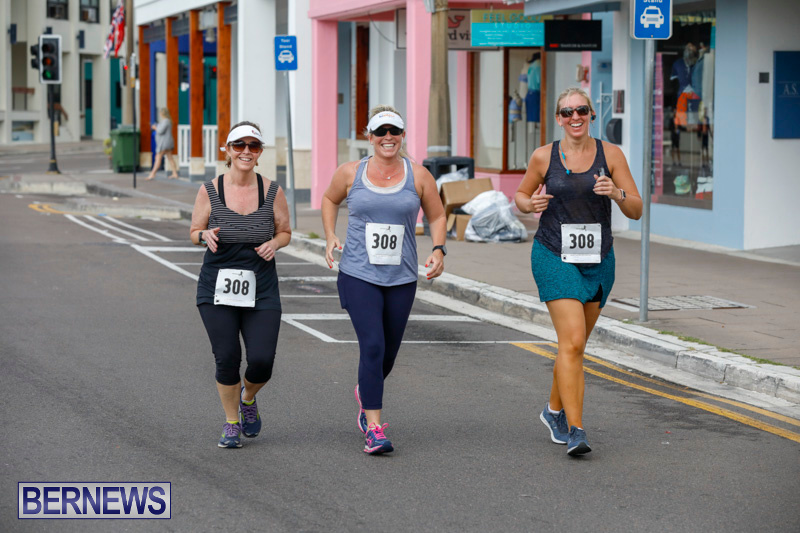 You-Go-Girl-Relay-Bermuda-June-3-2018-8130