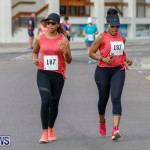You Go Girl Relay Bermuda, June 3 2018-8133